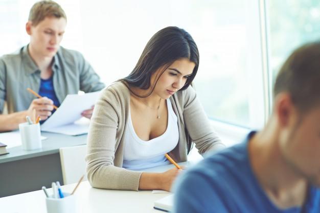 Bayrampaşa bilgisayarlı ön muhasebe kursu sizlere öğrenme garantisi verir.
