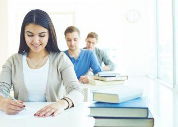 Beylikdüzü bilgisayarlı ön muhasebe kursumuz sizlere uygulamalı eğitim sunar. Öğrenme garantisi verir