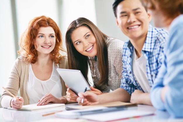 Esenyurt bilgisayarlı ön muhasebe kursumuz sizlere öğrenme garantisi sunar.