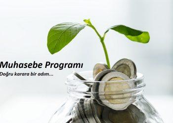 logo muhasebe programı fiyat bilgisi