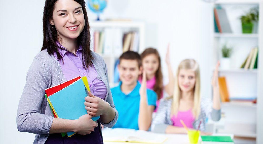 Sancaktepe muhasebe kursu sizlere uygulamalı eğitim sunar
