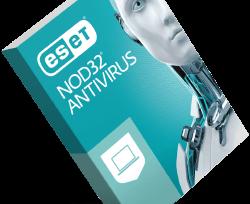 eset-nod32-antivirus-evosas-yazılım