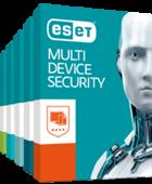 ESET® Multi-Device Security