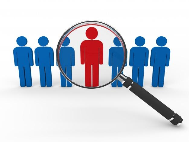Geçersiz cbc:ProfileID elemanı değeri