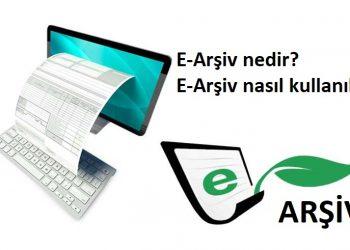 e-arşiv-fatura-nedir-nasıl-gönderilir-evosas-logo-e-arşiv-fatura