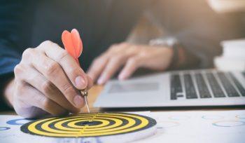 Evosas web hizmetleri sizleri bir adım öteye taşır.