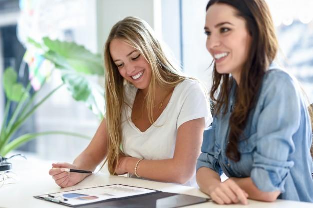 Dilovası-bilgisayarlı-muhasebe-kursu