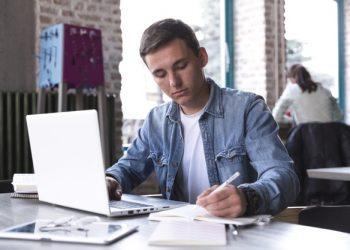 Ferhatpaşa-bilgisayarlı-muhasebe-kursu