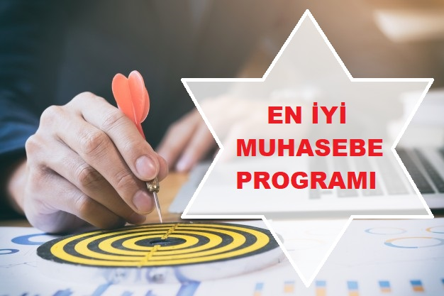 en-iyi-muhasebe-programı
