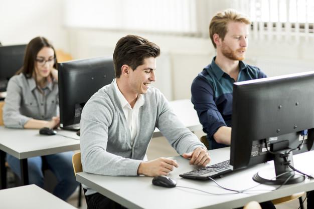 Çağlayan-bilgisayarlı-muhasebe-kursu