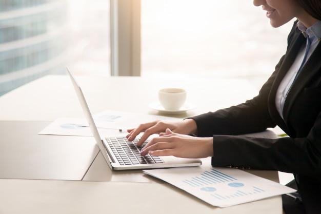Tepeüstü-bilgisayarlı-muhasebe-kursu