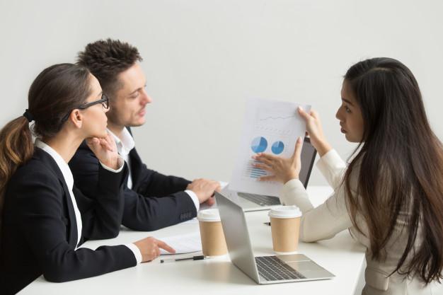 Aydınlı-bilgisayarlı-muhasebe-kursu
