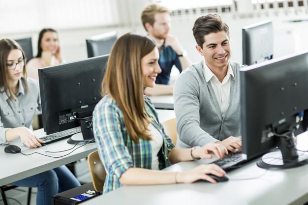 Kozyatağı-bilgisayarlı-muhasebe-kursu