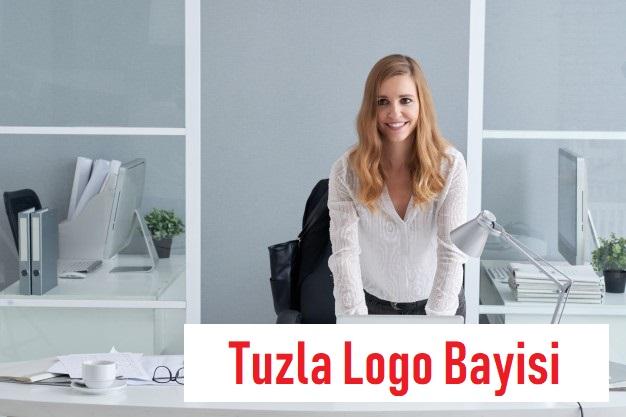 Tuzla logo bayisi, tuzla logo servisi, tuzla logo destek