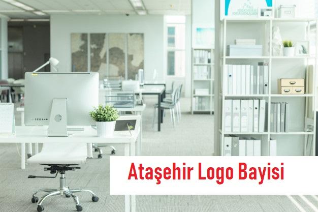 ataşehir logo servisi,Ataşehir logo destek hattı