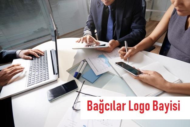 bağcılar-logo-bayisi