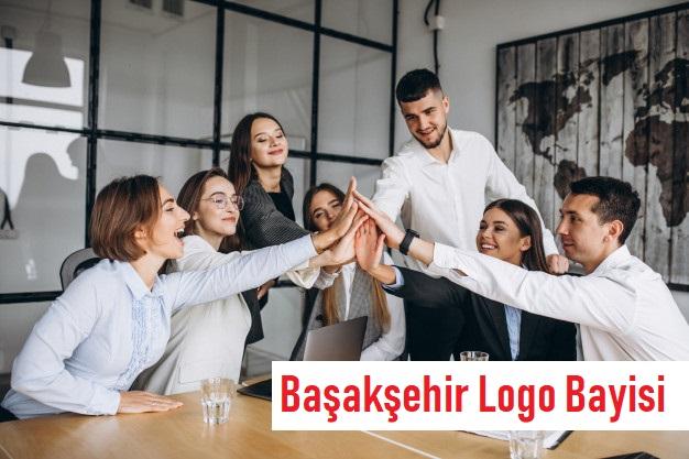 başakşehir-logo-bayisi,logo iş ortağı,logo servisi,logo muhasebe programı