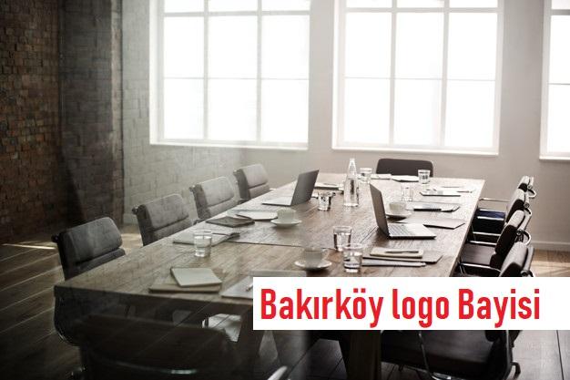 Bakırköy-muhasebe-kursu