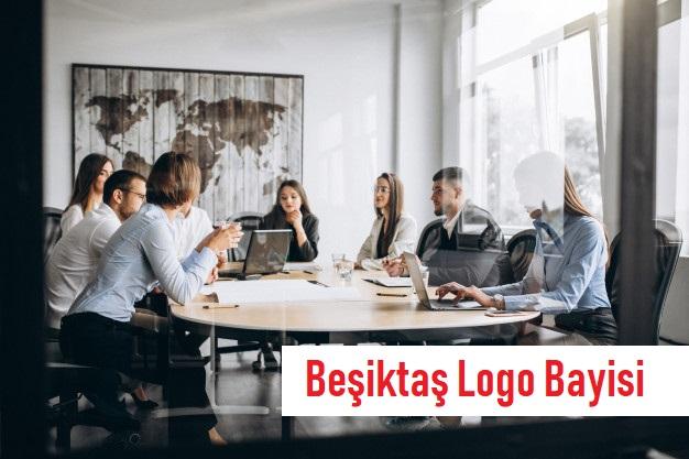 beşiktaş-logo-bayisi,logo iş ortağı