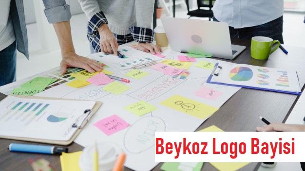 beykoz-logo-bayisi,logo iş ortağı,logo destek