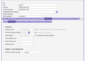 E-DEFTER-SAKLAMA-HİZMETİ-KAPSAMINDA-2.62.00.00