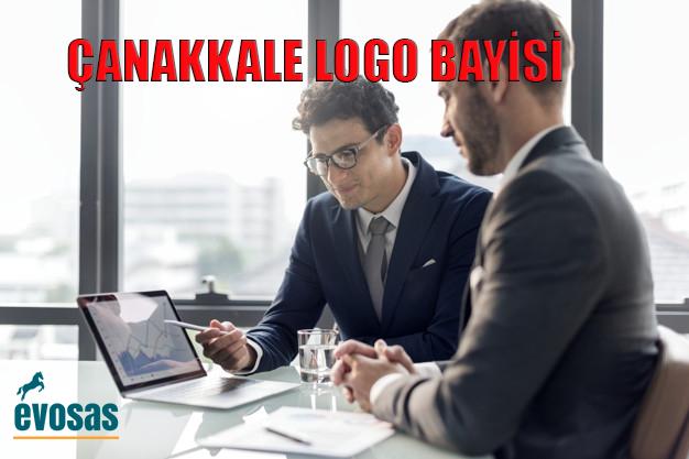 Çanakkale bilgisayar firmaları,Çanakkale logo destek,Çanakkale logo devir işlemi,Çanakkale logo iş ortağı,Çanakkale logo muhasebe programı,