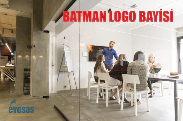 Batman bilgisayar firmaları,Batman logo destek,Batman logo devir işlemi,Batman logo iş ortağı,Batman logo muhasebe programı,