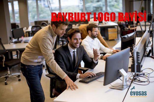 Bayburt bilgisayar firmaları,Bayburt logo destek,Bayburt logo devir işlemi,Bayburt logo iş ortağı,Bayburt logo muhasebe programı,