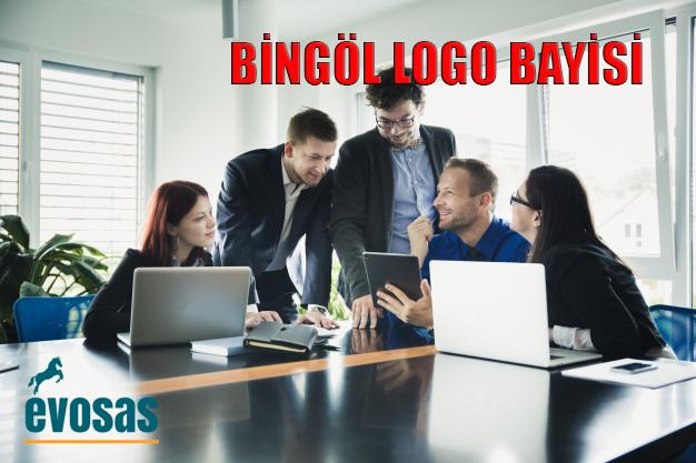Bingöl bilgisayar firmaları,Bingöl logo destek,Bingöl logo devir işlemi,Bingöl logo iş ortağı,Bingöl logo muhasebe programı,