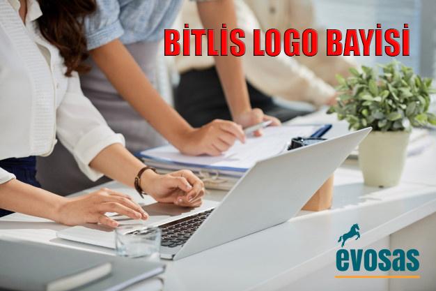 Bitlis bilgisayar firmaları,Bitlis logo destek,Bitlis logo devir işlemi,Bitlis logo iş ortağı,Bitlis logo muhasebe programı,