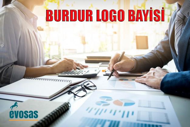 Burdur bilgisayar firmaları,Burdur logo destek,Burdur logo devir işlemi,Burdur logo iş ortağı,Burdur logo muhasebe programı,