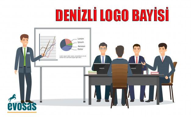 Denizli bilgisayar firmaları,Denizli logo destek,Denizli logo devir işlemi,Denizli logo iş ortağı,Denizli logo muhasebe programı,