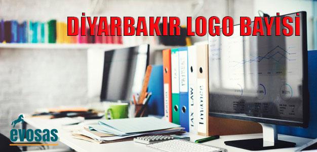 Diyarbakır bilgisayar firmaları,Diyarbakır logo destek,Diyarbakır logo devir işlemi,Diyarbakır logo iş ortağı,Diyarbakır logo muhasebe programı,