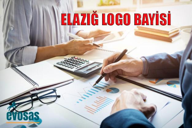 Elazığ bilgisayar firmaları,Elazığ logo destek,Elazığ logo devir işlemi,Elazığ logo iş ortağı,Elazığ logo muhasebe programı,