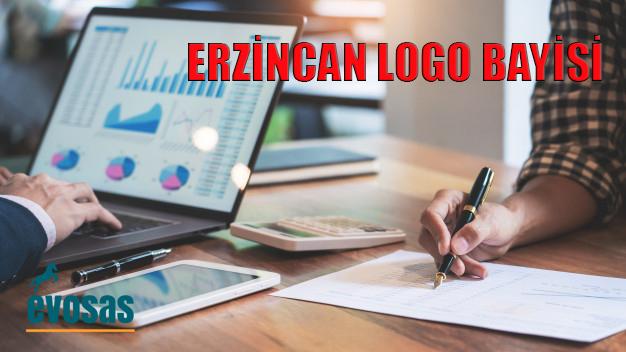 Erzincan bilgisayar firmaları,Erzincan logo destek,Erzincan logo devir işlemi,Erzincan logo iş ortağı,Erzincan logo muhasebe programı,