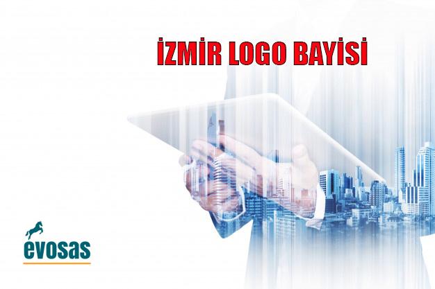 izmir bilgisayar firmaları,izmir logo destek,izmir logo devir işlemi,izmir logo iş ortağı,izmir logo muhasebe programı,