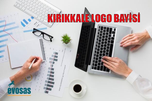 kırıkkale bilgisayar firmaları,kırıkkale logo destek,kırıkkale muhasebe iş ilanı,kırıkkale logo iş ortağı,kırıkkale logo muhasebe programı,