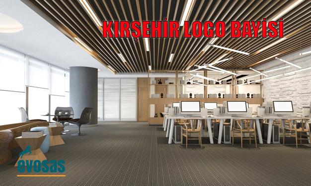 Kırşehir bilgisayar firmaları,Kırşehir logo destek,Kırşehir muhasebe iş ilanı,Kırşehir logo iş ortağı,Kırşehir logo muhasebe programı,