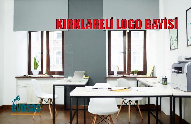 Kırklareli bilgisayar firmaları,Kırklareli logo destek,Kırklareli muhasebe iş ilanı,Kırklareli logo iş ortağı,Kırklareli logo muhasebe programı,
