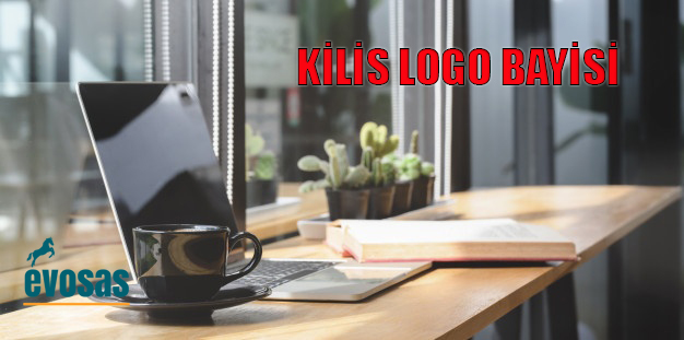 kilis bilgisayar firmaları,kilis logo destek,kilis muhasebe iş ilanı,kilis logo iş ortağı,kilis logo muhasebe programı,