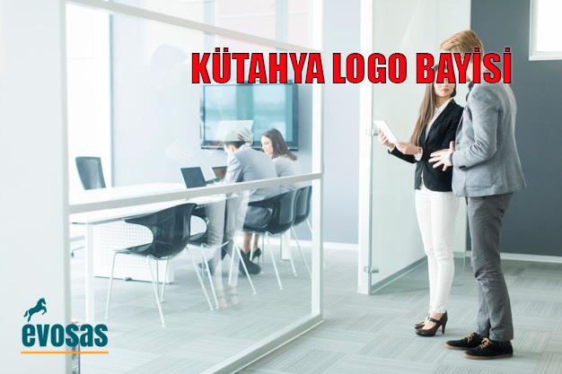 kütahya bilgisayar firmaları,kütahya logo destek,kütahya muhasebe iş ilanı,kütahya logo iş ortağı,kütahya logo muhasebe programı,