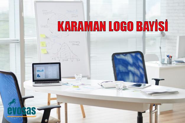 karaman bilgisayar firmaları,karaman logo destek,karaman muhasebe iş ilanı,karaman logo iş ortağı,karaman logo muhasebe programı,
