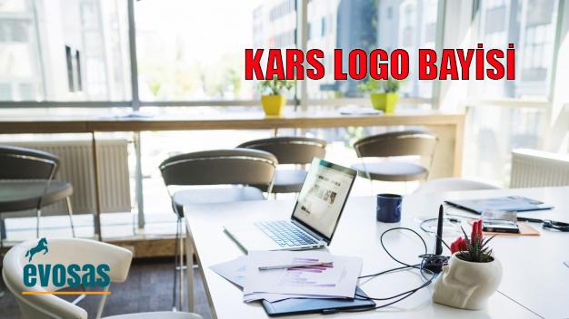 kars bilgisayar firmaları,kars logo destek,kars muhasebe iş ilanı,kars logo iş ortağı,kars logo muhasebe programı,