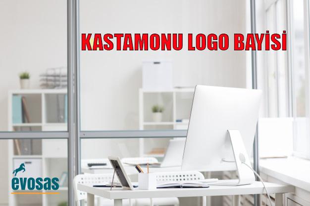 Kastamonu bilgisayar firmaları,Kastamonu logo destek,Kastamonu muhasebe iş ilanı,Kastamonu logo iş ortağı,Kastamonu logo muhasebe programı,