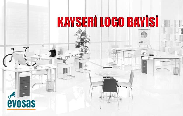 Kayseri bilgisayar firmaları,Kayseri logo destek,Kayseri muhasebe iş ilanı,Kayseri logo iş ortağı,Kayseri logo muhasebe programı,