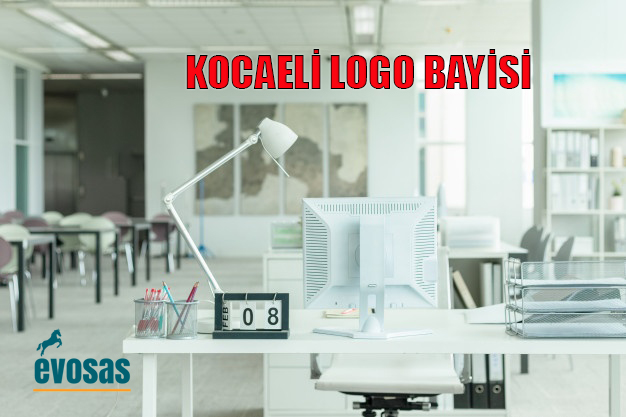 Kocaeli bilgisayar firmaları,Kocaeli logo destek,Kocaeli muhasebe iş ilanı,Kocaeli logo iş ortağı,Kocaeli logo muhasebe programı,