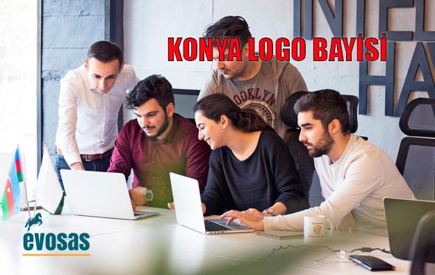 konya bilgisayar firmaları,konya logo destek,konya muhasebe iş ilanı,konya logo iş ortağı,konya logo muhasebe programı,