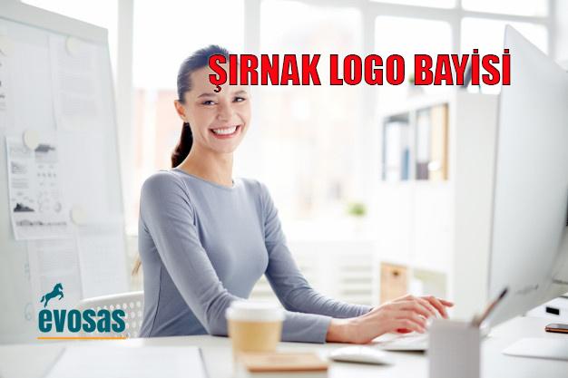 Şırnak bilgisayar firmaları,Şırnak logo destek,Şırnak muhasebe iş ilanı,Şırnak logo iş ortağı,Şırnak logo muhasebe programı,