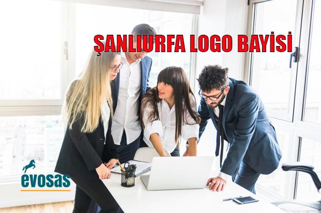Şanlıurfa bilgisayar firmaları,Şanlıurfa logo destek,Şanlıurfa muhasebe iş ilanı,Şanlıurfa logo iş ortağı,Şanlıurfa logo muhasebe programı,