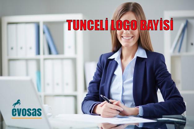 Tunceli bilgisayar firmaları,Tunceli logo destek,Tunceli muhasebe iş ilanı,Tunceli logo iş ortağı,Tunceli logo muhasebe programı,